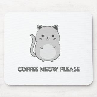 meow_3000x2.png alfombrilla de ratón