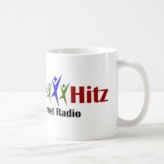 Mercancía absoluta de Hitz Taza