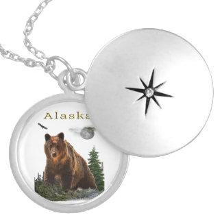 Mercancía de Alaska Dijes