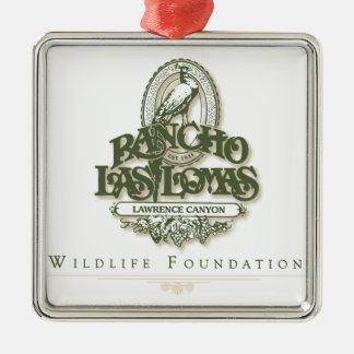 Mercancía de la fundación de la fauna de Rancho La