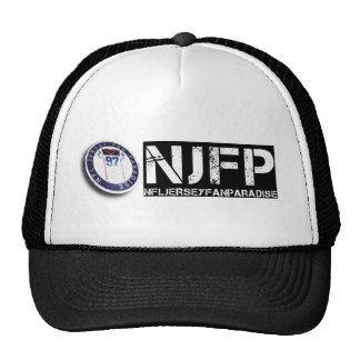 Mercancía de NJFP Gorras De Camionero