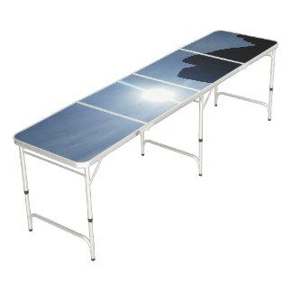 Mesa De Pong Deportes y juegos