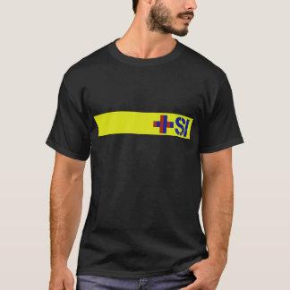 Messi2 Camiseta