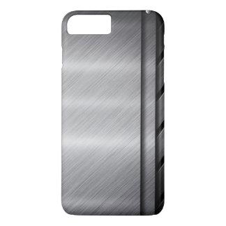 Metal Funda iPhone 7 Plus