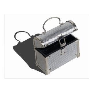 MetalLunchBox103013.png Postal