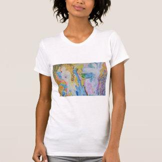 Metamorfosis Camiseta