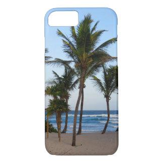 Mexican Beach - Fonio Casilla Funda Para iPhone 8/7