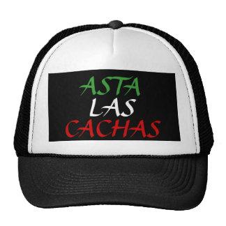 México Gorras De Camionero
