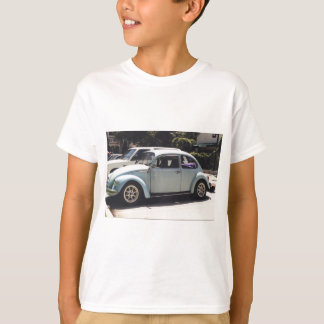 Mi 72' insecto camiseta