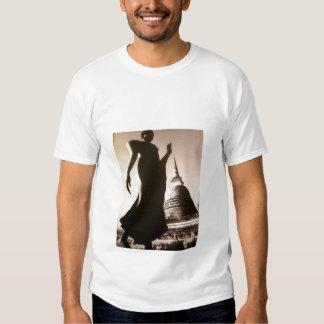 Mi Buda Camisetas