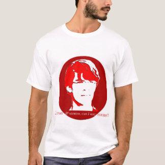 Mi camiseta