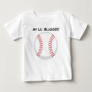Mi camiseta de encargo del jersey de la multa del