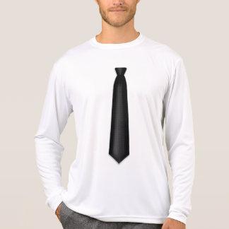 Mi camiseta del lazo negro
