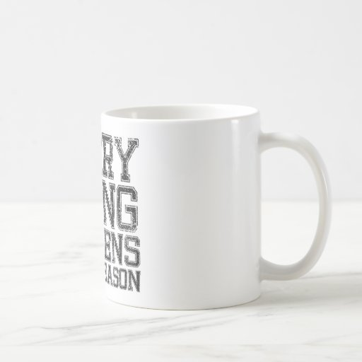 Mi cita preferida taza