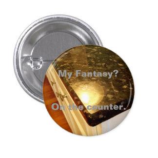 Mi fantasía - contraria pins