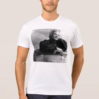 Mi favorito camisetas