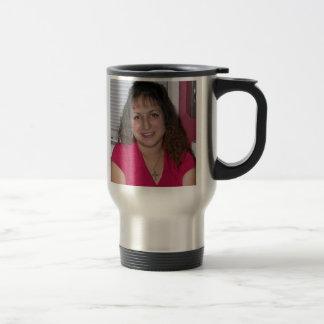 Mi taza de café personalizada hija preferida