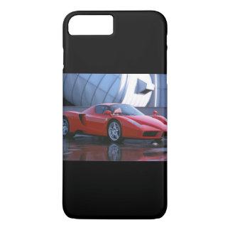 Mi vida funda iPhone 7 plus