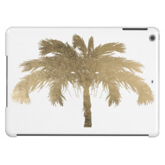 Miami Carcasa Para iPad Air