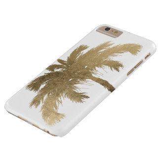 Miami Funda Barely There iPhone 6 Plus