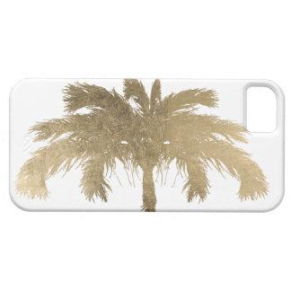 Miami Funda Para iPhone SE/5/5s