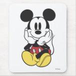 Mickey Mouse Tapetes De Ratones