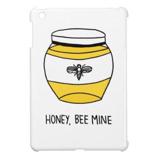 Miel, mina de la abeja
