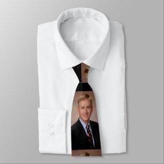 Miembro del Congreso Trey Gowdy Corbatas