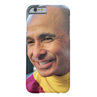 Mike Smith Funda De iPhone 6 Barely There