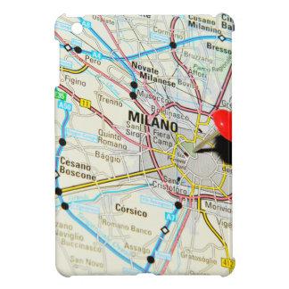 Milano, Milano (Italia)