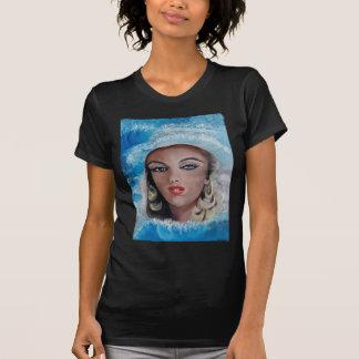 Milímetro Camisetas