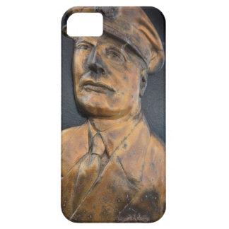 militar iPhone 5 carcasa