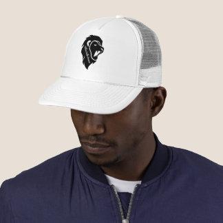 Millón de diseños del gorra de los sueños del