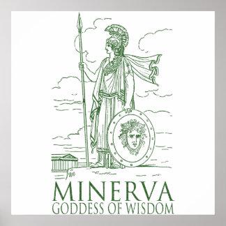 Minerva Impresiones
