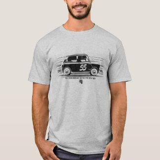 Mini camiseta 55 de BMC
