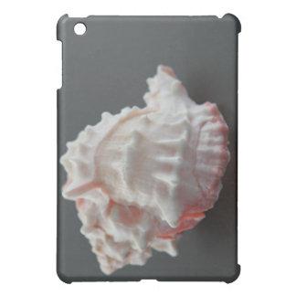 Mini caso duro de Shell Ipad