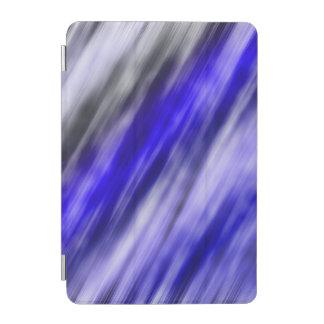 mini cubierta del iPad Cover De iPad Mini
