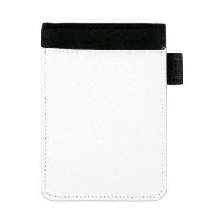 Miniportafolios Mini padfolio