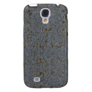 Mirada gris iPhone3G del granito
