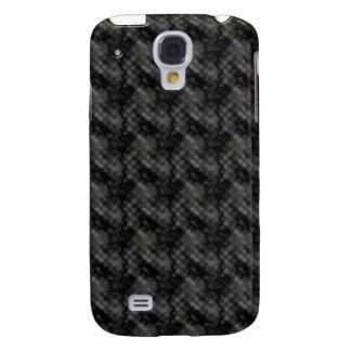 Mirada negra iPhone3G de Snakeskin