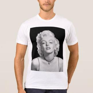 Mire de amor camiseta