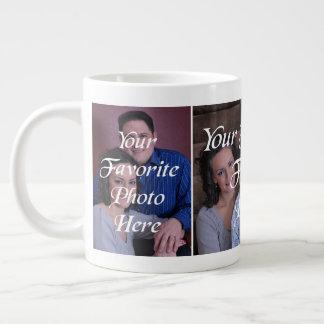 Mis fotos de la taza 3 de la foto
