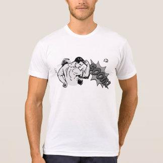 ¡Mis picos van AUGE! Camiseta del gimnasio de los