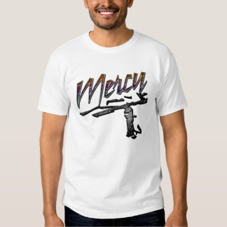 Misericordia Camisas