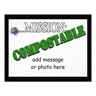 Misión 2 ABONABLE