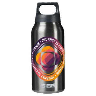 Misión botella caliente y fría de SIGG de la