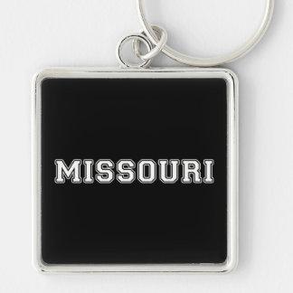 Missouri Llavero