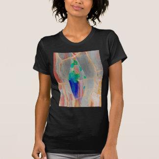 Místico Camisetas