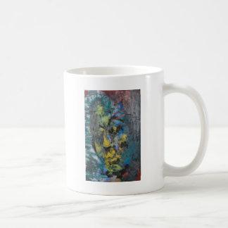 Mito Taza De Café