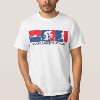 mlb-como-logotipo-MLT---triathlon-hombre-azul-rojo Camiseta